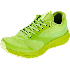Arc'teryx Norvan LD Shoes Damen utopia/electrolyte
